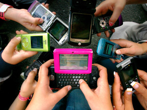 mobile-devices-technology