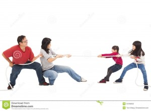 family-playing-tug-war-happy-34766832