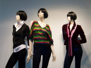 female_display_mannequins